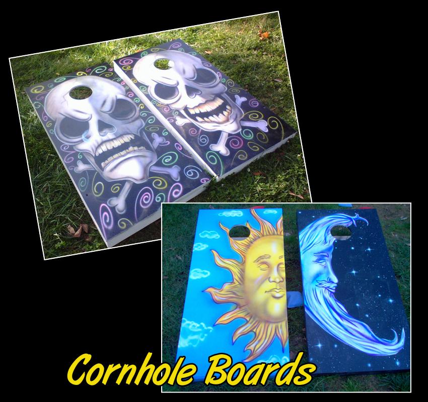 cornholeboards.jpg