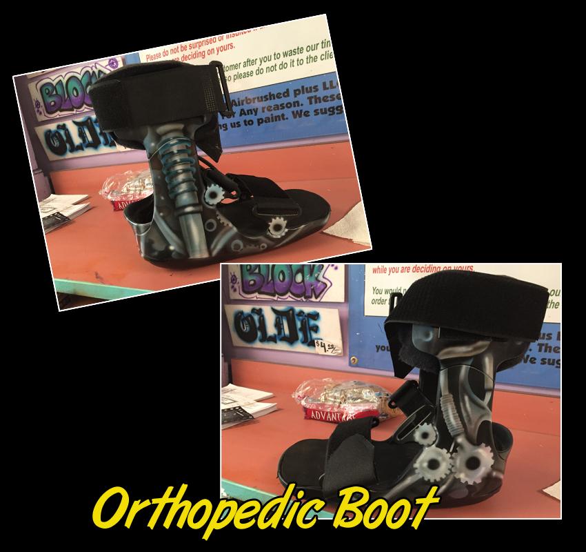 orthopedic boot.jpg