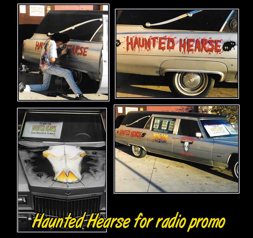 hearse1.jpg