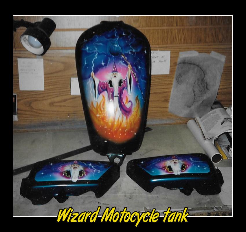 wizard tank.jpg