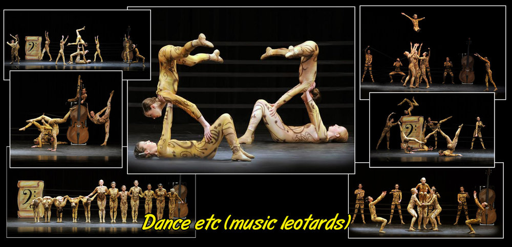 danceetcmusic.jpg