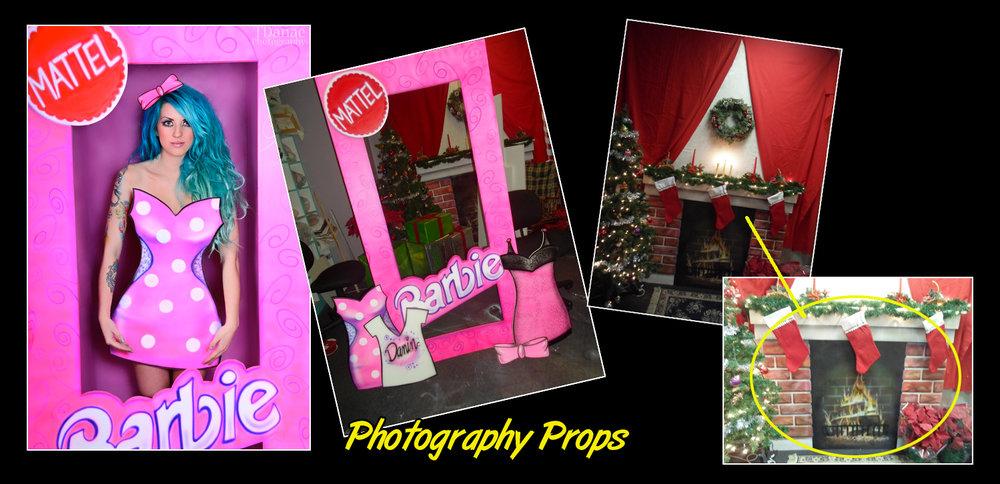 photography1.jpg