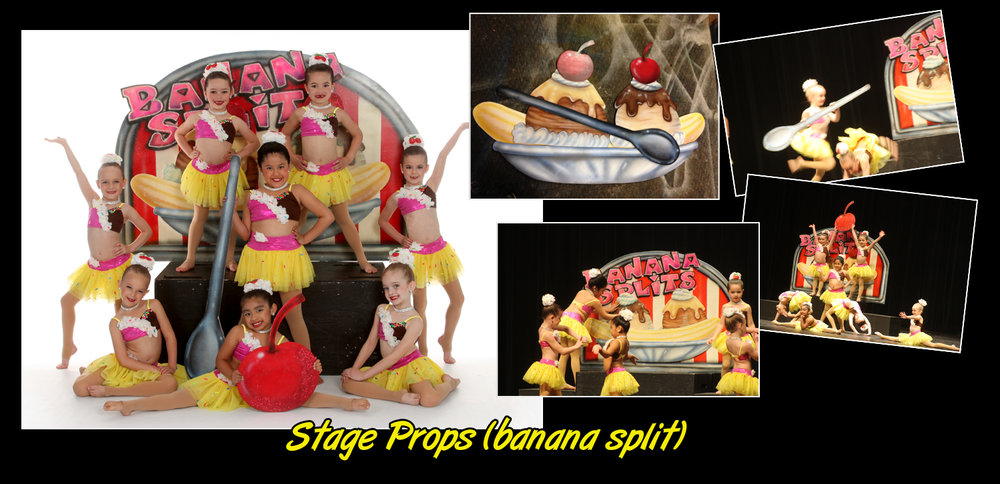 stageprops3.jpg