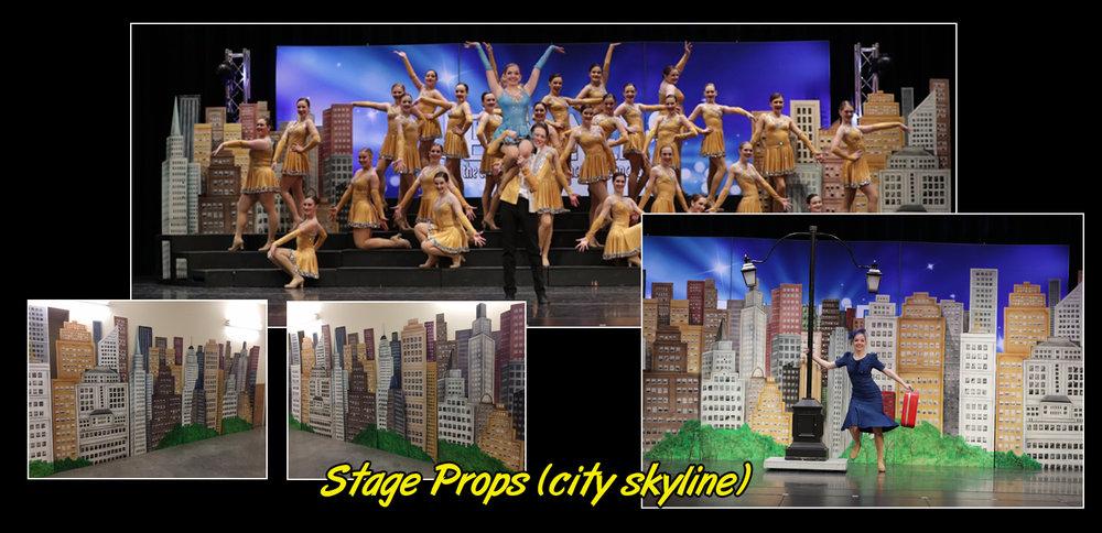 stageprops4.jpg