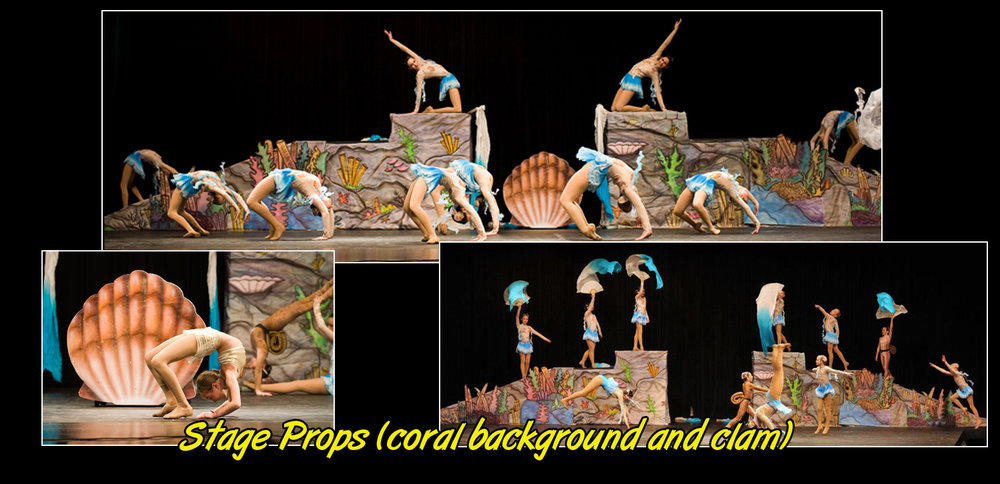 stageprops5.jpg