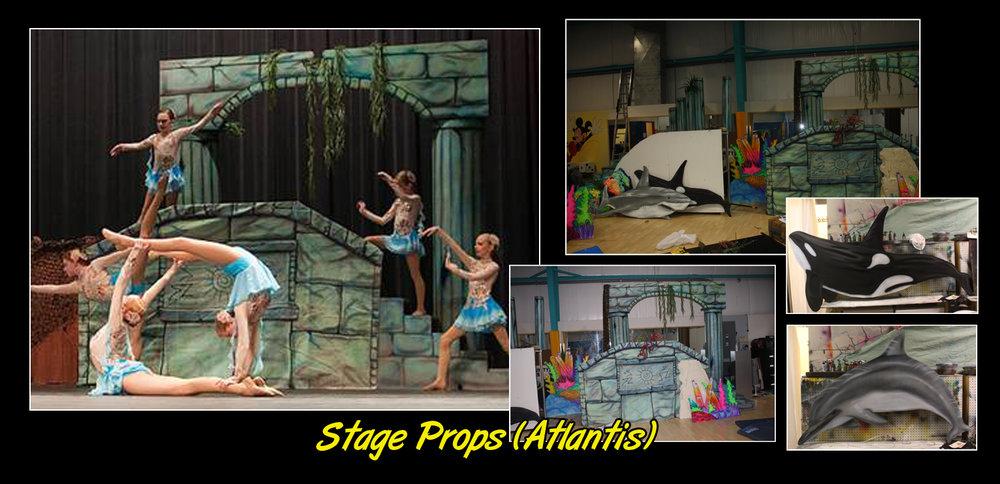 stageprops6.jpg