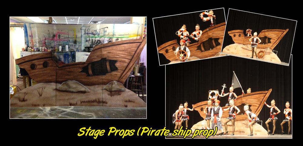 stageprops10.jpg