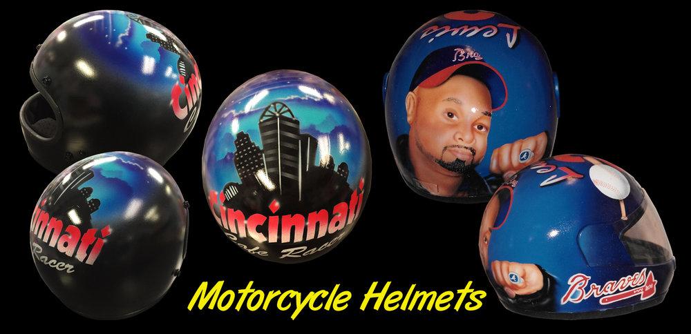 helmets5.jpg