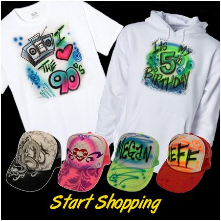 start shopping.jpg