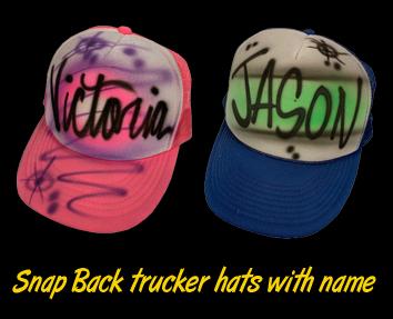 name trucker hats.jpg