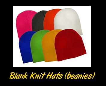 blank knit hatsthumb.jpg