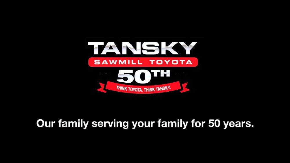 Tansky_50_BTN.jpg