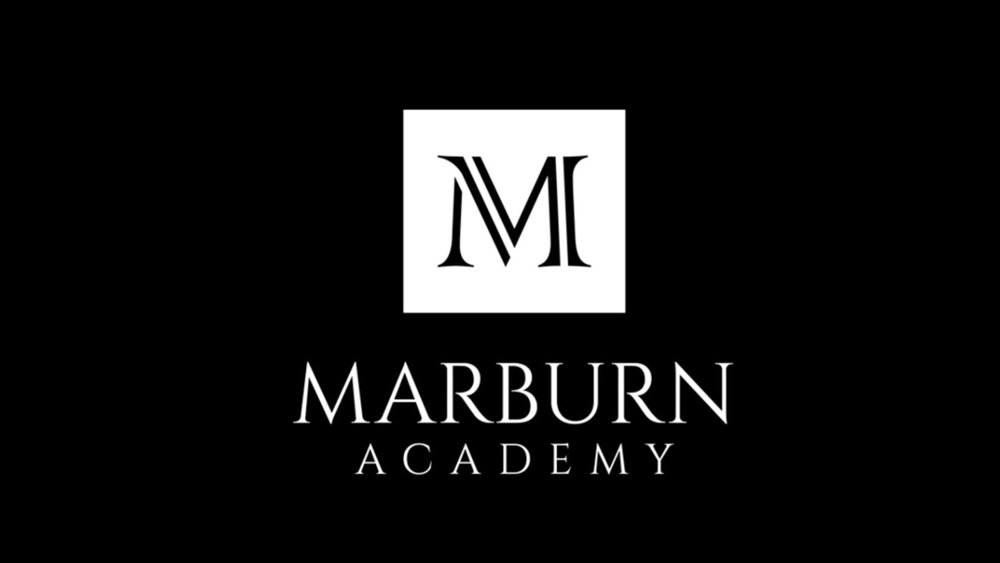 Marburn_1_BTN