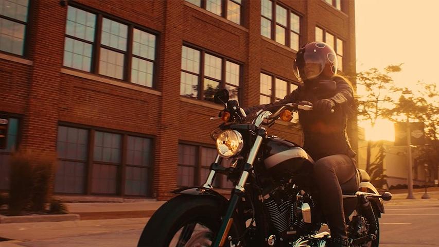 Harley_GM_BTN.jpg