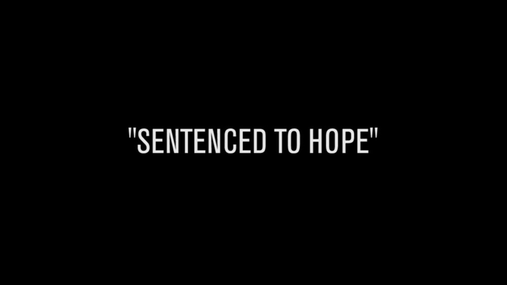sentenced_to_hope_BTN.png
