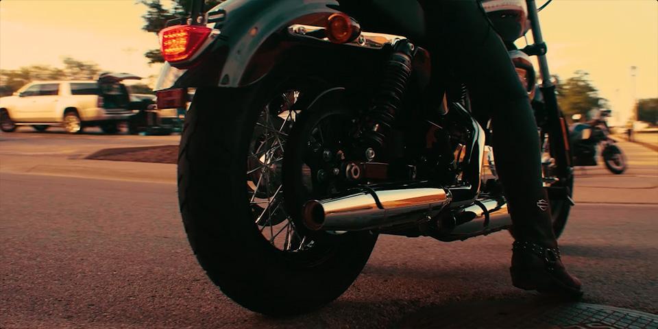 Harley_GM_06.jpg