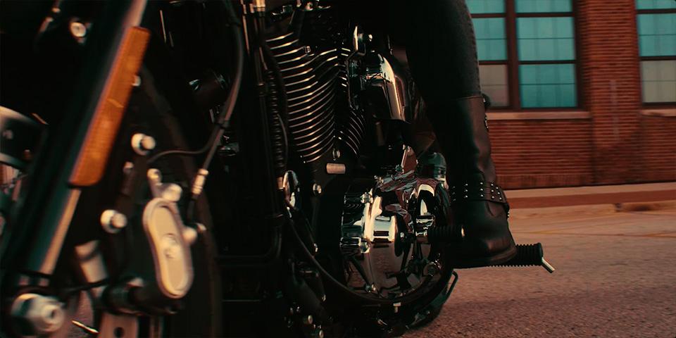 Harley_GM_07.jpg