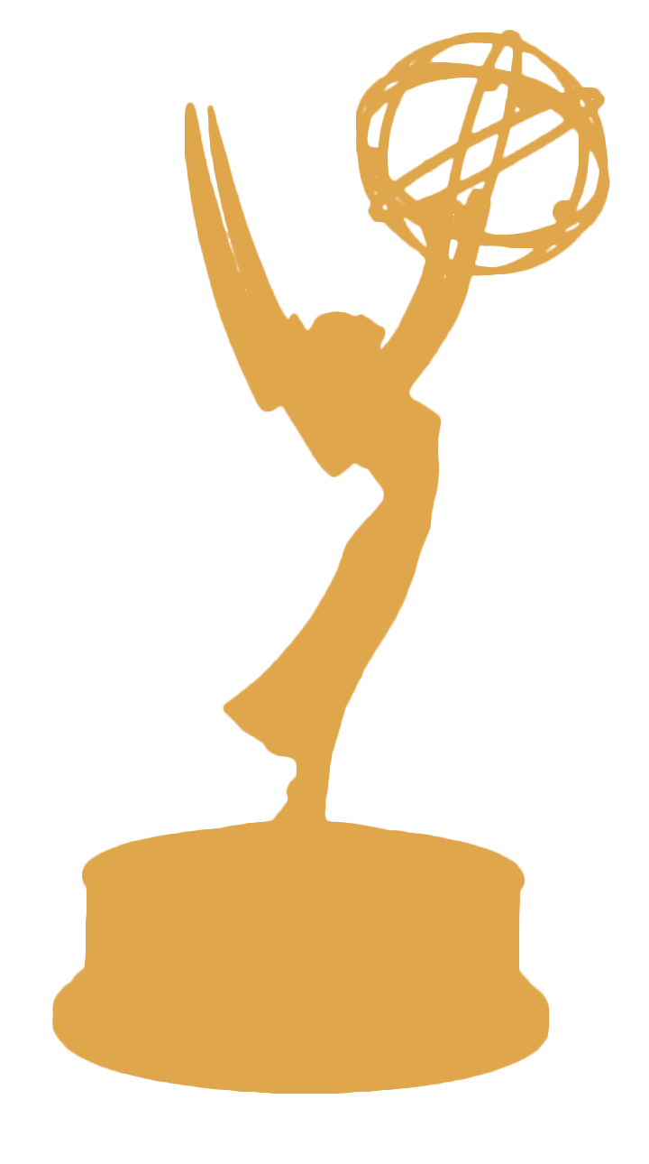 Emmy .png