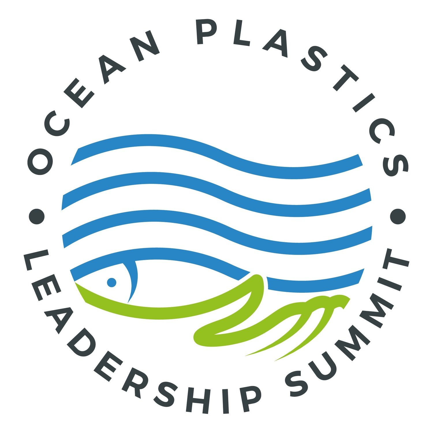 Ocean Plastics Leadership Summit