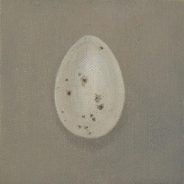 Swallow Egg