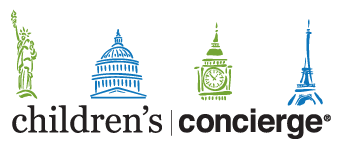Children's Concierge