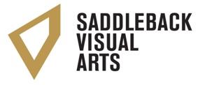 saddleback visual arts.jpg