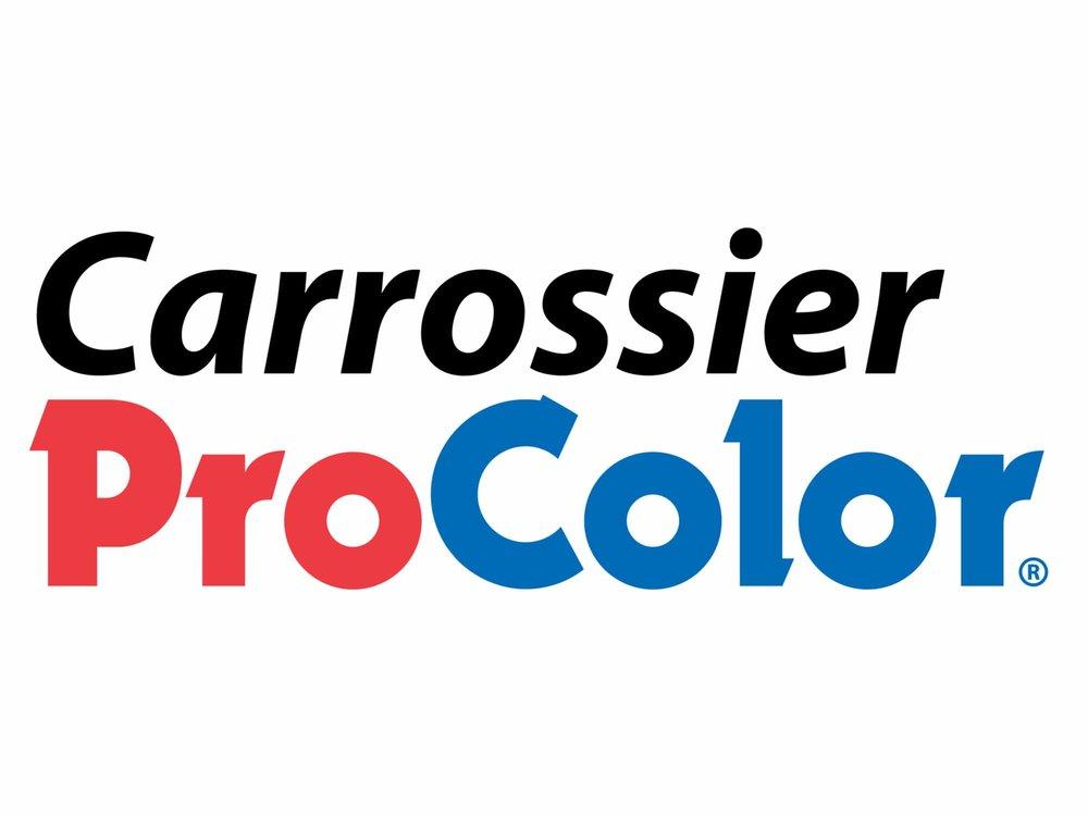 Carrossier ProColor.jpg