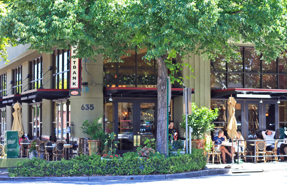 Downtown+Menlo+Park.jpg