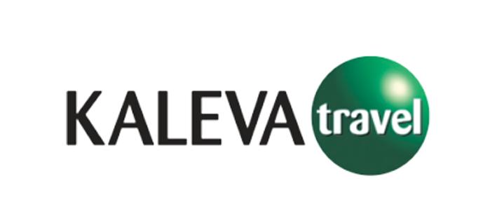 Kaleva Travel.png