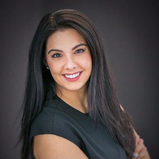 Jacqueline sendra - Licensed Mortgage Loan OriginatorUnited Northern Mortgage Bankers Ltd.Direct: (631)478-2706