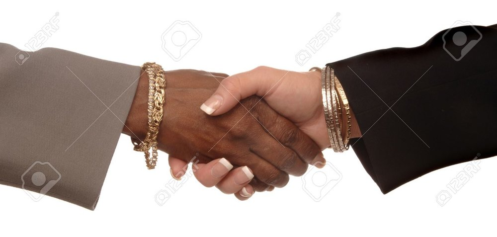wmn handshake.jpg