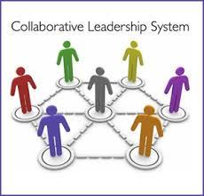 colloborative leadership.jpg