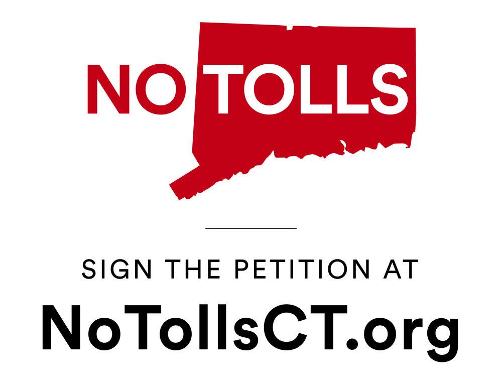 No Tolls CT_Car-Window-Sign_8x11_v2-01.jpg