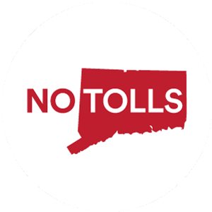 No Tolls CT