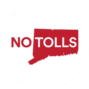 No Tolls Resolutions — No Tolls CT