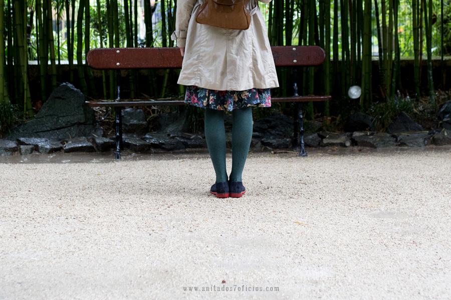 Lilia_anita7oficios-27web.jpg