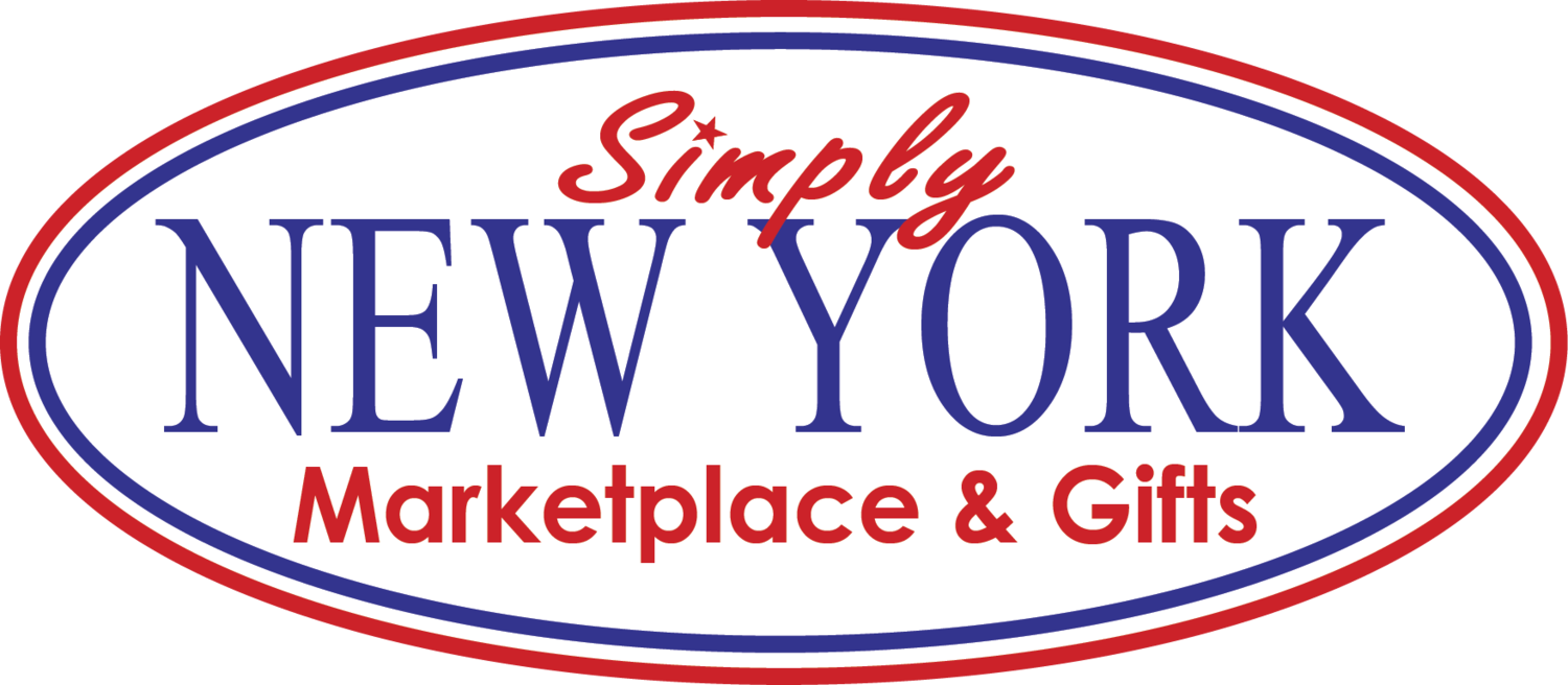 Simply New York Marketplace & Gifts