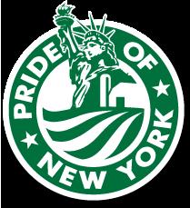 pride-of-ny-logo.png