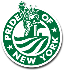 prideofnylogo.png