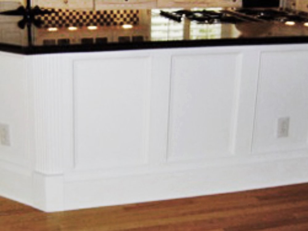 Cabinetry4.jpg