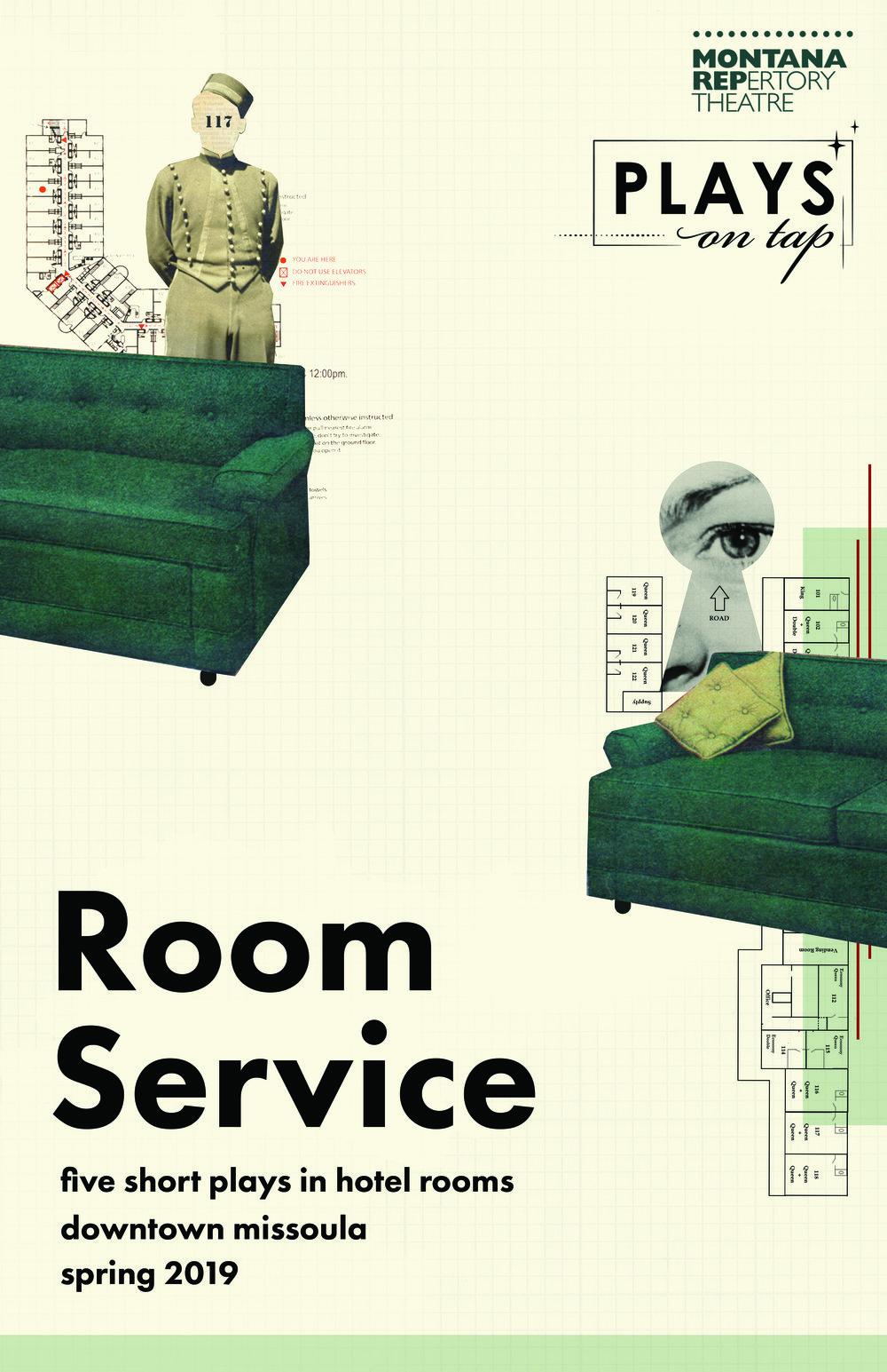 RoomServiceGraphic_9.18_v3.jpg