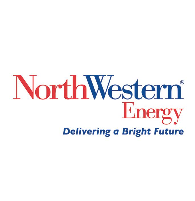 NorthWestern-Energy-logo-approved.jpg