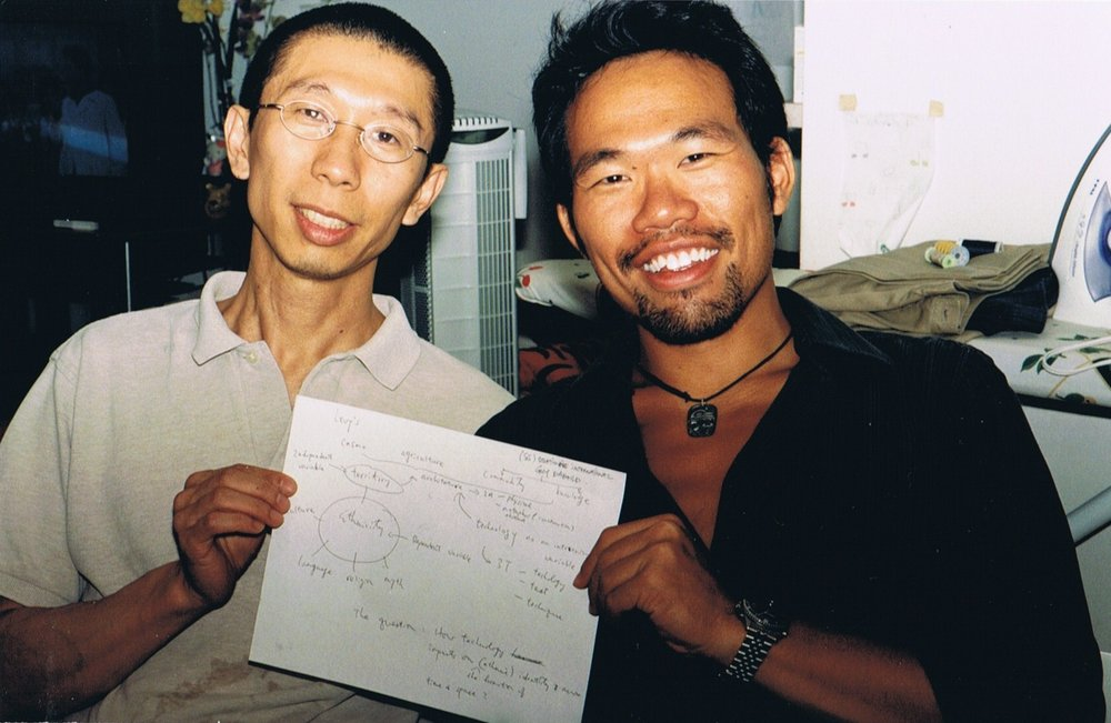 Leung and Lau first draft ever.jpg
