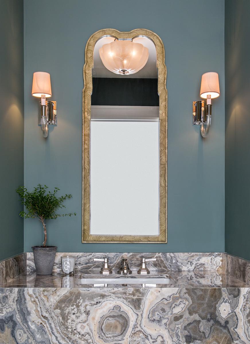 6. Emily Tucker Design, Bedford Bath.jpg