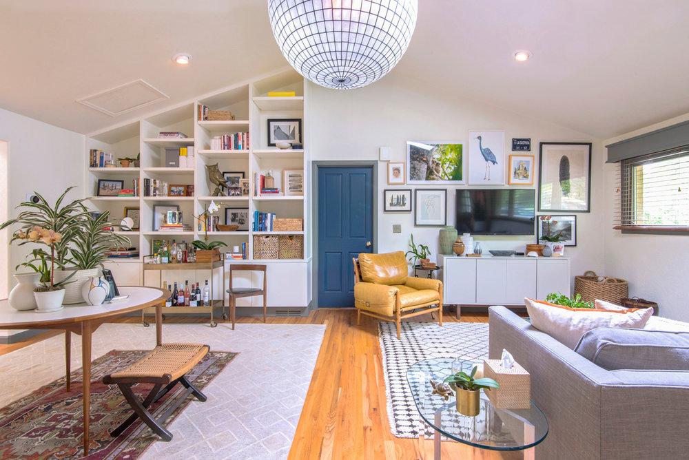 10. Emily Tucker Design, Evergreen Living.jpg