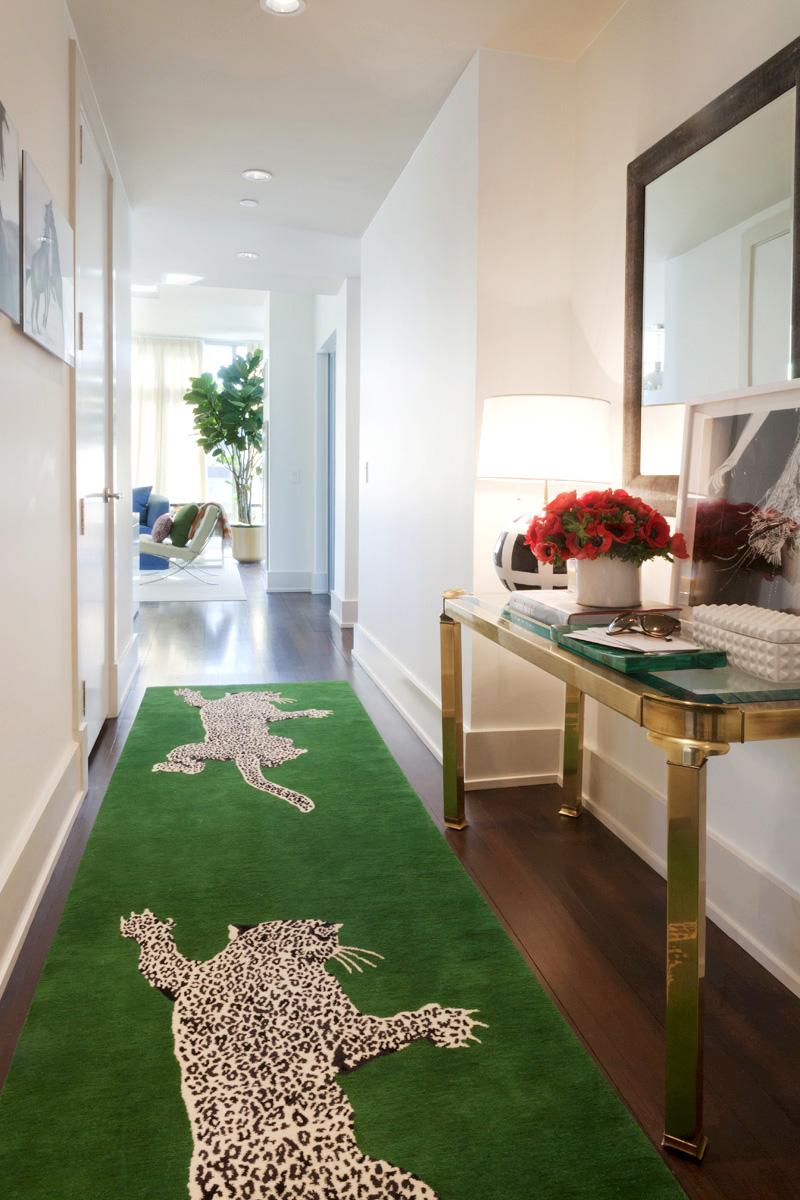 16. Emily Tucker Design, Hallway Runner.jpg