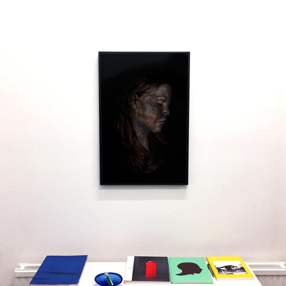 2018_SP_Artistmind07.jpg