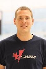 ESWIM_Coach_Brian_Goodwin.jpg