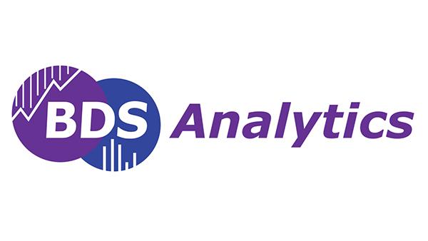 - Data analytics & business intelligence.