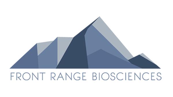 - US focused tissue culture cloning & varietal development.
